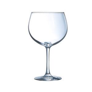 location verre gin