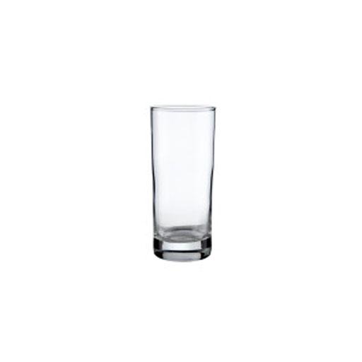 long drink 22 cl