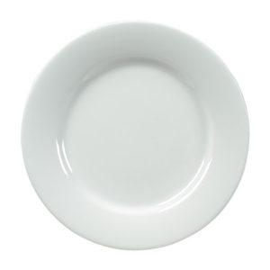 location assiette creuse