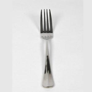 Fourchette baguette pro réf 1110980 set 6pc