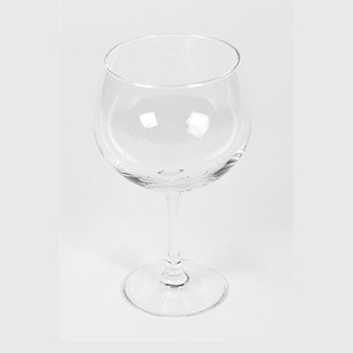 Verre à Gin Vina 70 cl