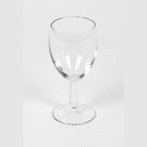 Verre à Vin Savoie 24,5 cl