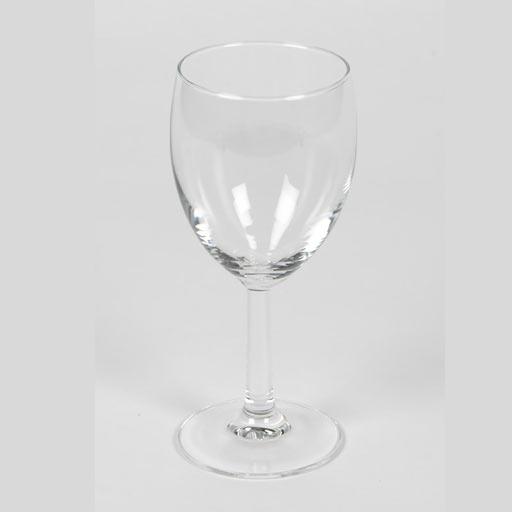 Verre à vin Savoie 35 cl