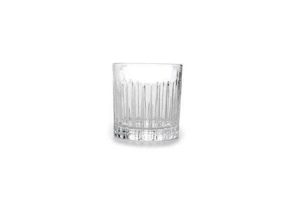 Verre à whisky 0,31l set/4 Bar Imperia