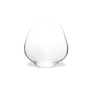 Verre à cocktail sans pied 0,58lset/2Gin&TonicDuo