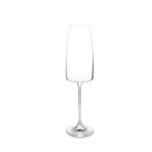 Verre à champagne 34 cl Villa - set / 4