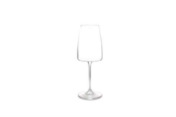 Verre à vin 42 cl Villa - set / 4
