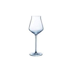 Reveal up verre à vin 30 cl