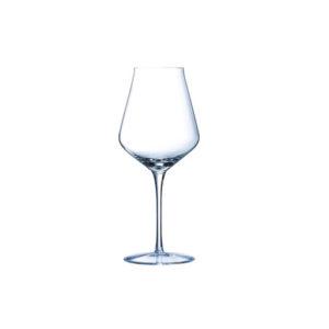Reveal up verre à vin 40 cl