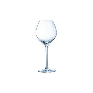 Verre à vin « Magnifique » 47 cl