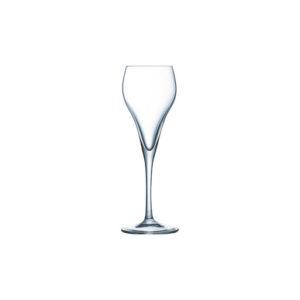 brio verre à champagne 16 cl
