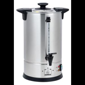 percolateur de 6 l (45 tasses à café)
