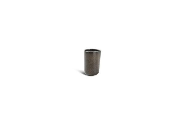 pot à lait/sauce 7 cl Black Ceres