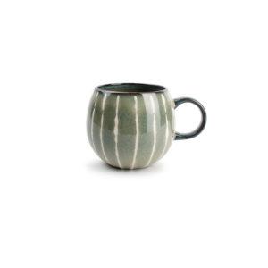 Mug 40 cl rond line Muggies